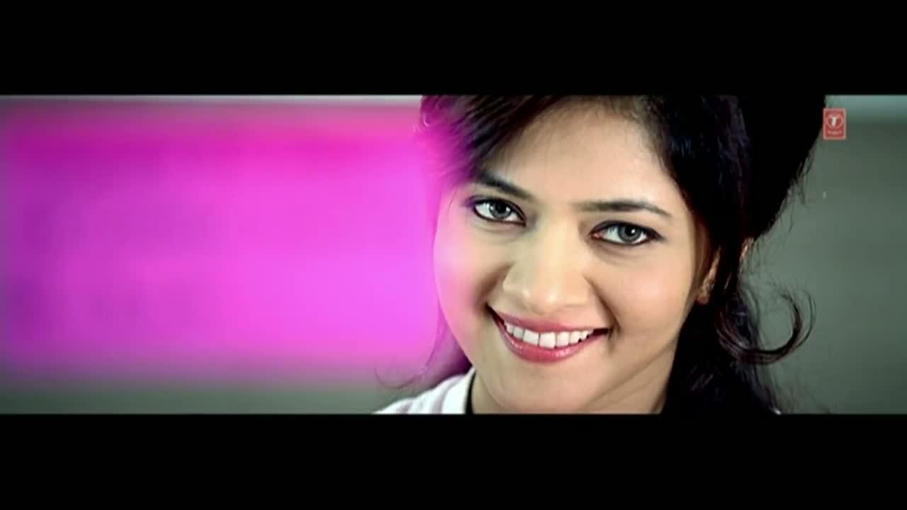 Damadam mast kalandar-  (video song) Damadamm Starring Himesh Reshammiya