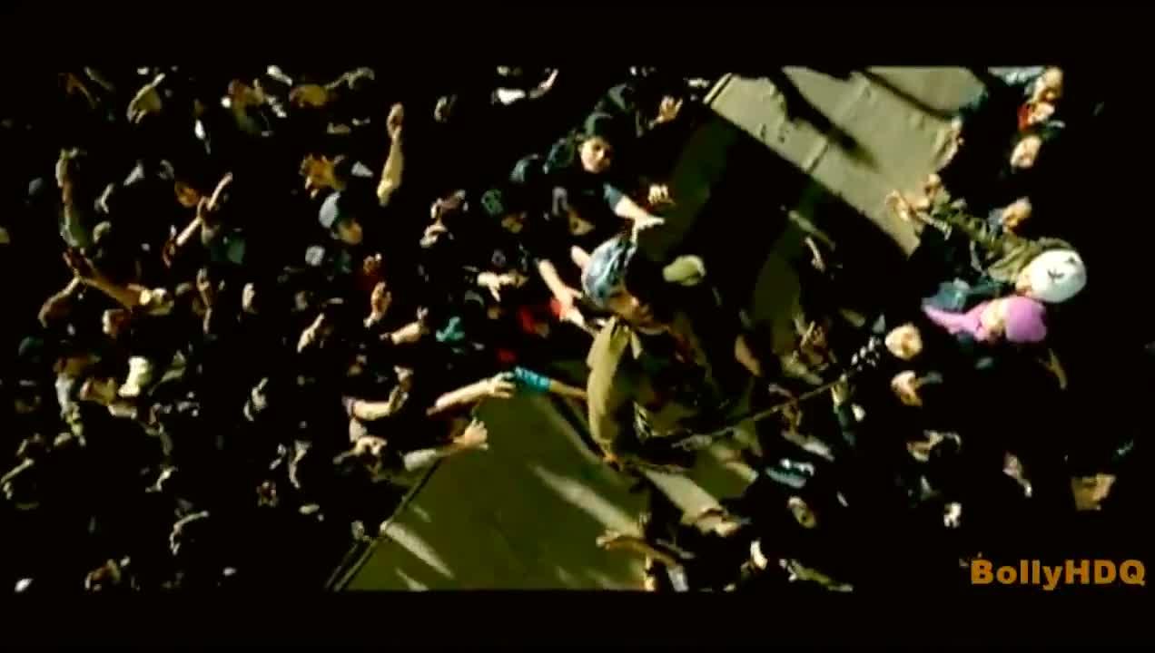 Jo Bhi Main - in HD - (Rockstar) Full Video Ft. Ranbir Kapoor