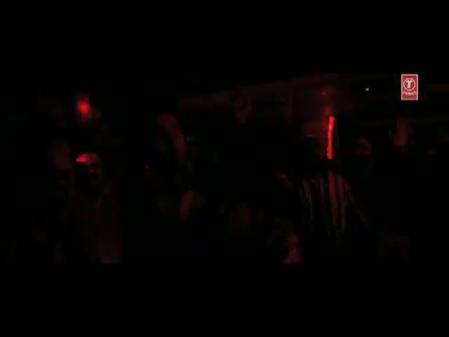Katiya Karoon 'Rockstar'- in HD - (video song) - Ranbir Kapoor, Nargis Fakhri