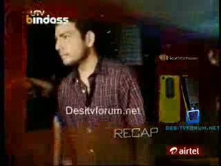 Emotional Atyachaar (24th-September-2011) Part 6