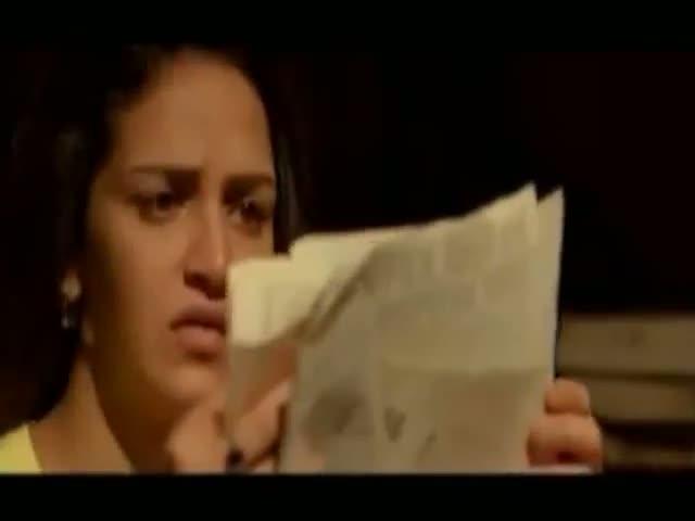 Saanson Mein - (Tell Me O Khuda), Esha Deol