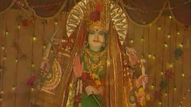 Ab Mere Bhi Suno - Lakhbir Singh Lakkha - Jai Mata Di (Navratri Special Song)