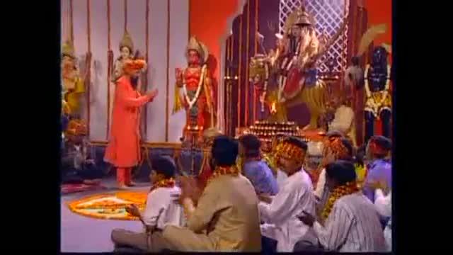 Jab chali singh pe chadke - Lakhbir singh lakha