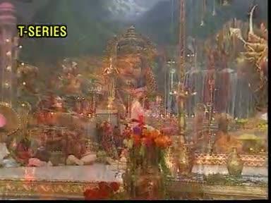 Mujhe Rangde O Rangde Chunariya satrangi - Lakhbir Singh Lakha - Jai Mata Di (Navratri Special Song)