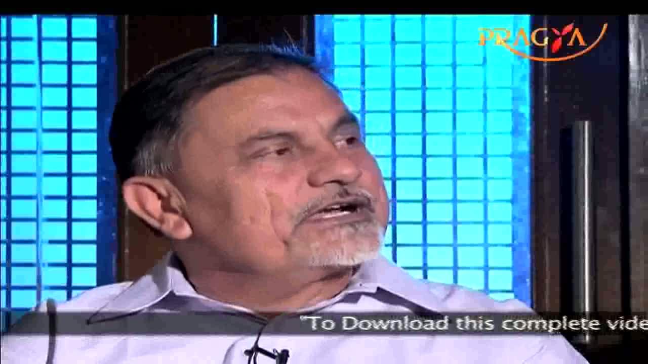 Parents Ki Pathshaala-Family bonding
