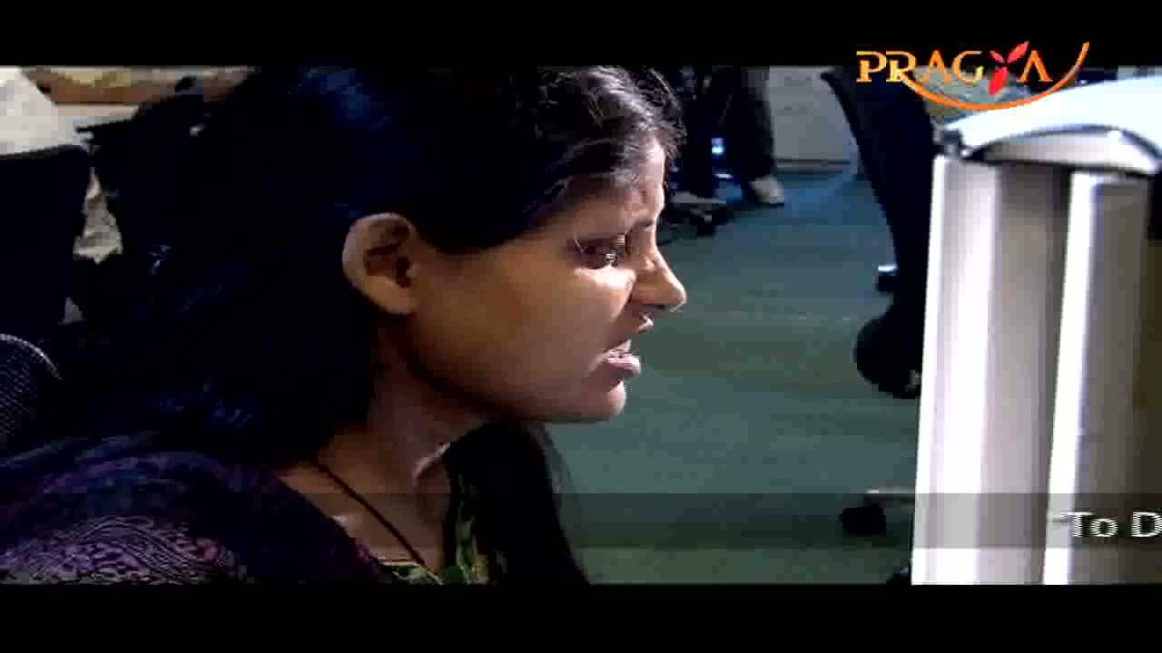Pragya Prabhat-Change/Healthy fasting