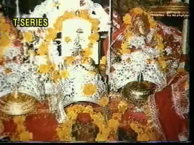Kabhi Fursat Ho to jagdambe - Gulshan Kumar - Jai Mata Di (Navratri Special Song)