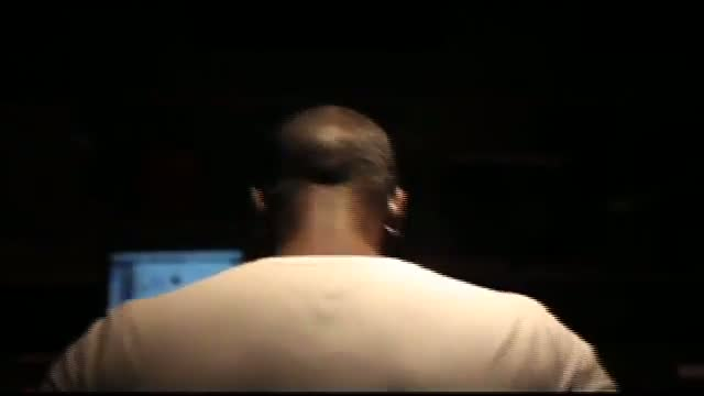 Chammak Challo Song Making - Feat. Akon, Vishal & Shekhar