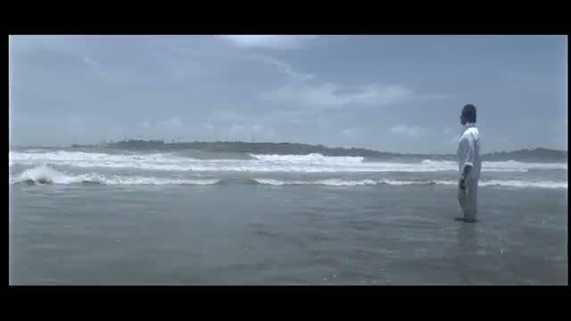 Haal-E-Dil [Full Song] - Bbuddah Hoga Terra Baap
