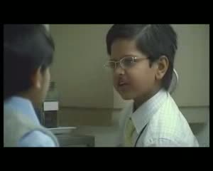 Flipkart- Indian Ad (2011) - No Kidding. No Worries. (Office)
