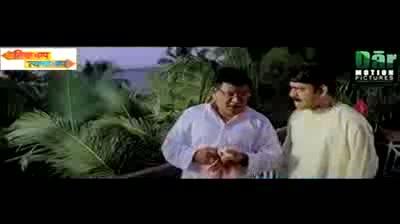 Teecha Baap Tyacha Baap - Official Trailer