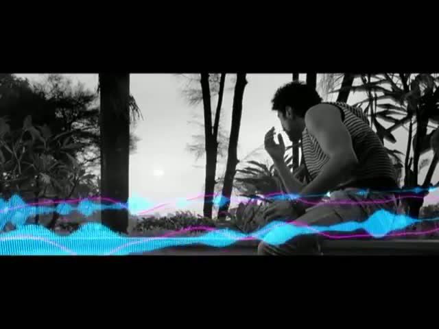 Ruk Jana Nahi - Soundtrack - Rajeev Khandelwal
