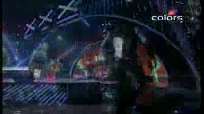 India's Got Talent Season 3 - (1-October-2011) Madhavas tune to 'Chammak Challo' (Grand Finale)