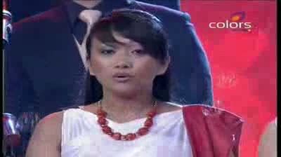 India's Got Talent Season 3 - (1-October-2011) Shillong Chamber choir musical act (Grand Finale)