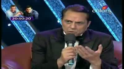 India's Got Talent Season 3 - (1-October-2011) SRK announces winners of Season 3 (Grand Finale)