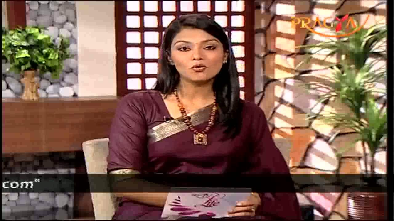 Pragya Life-OM and its significance