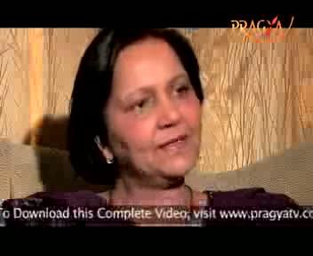 Parents Ki Pathshaala-Distance Parenting