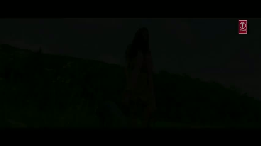 Tum Ho Mere Paas - Rockstar (Video Song) Ranbir Kapoor,Nargis Fakhri