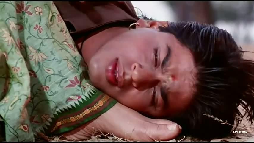 Ye bandhan toh Pyar Ka Bandhan Hai- Salman n Shahrukh- [HD]
