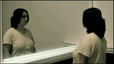 Watch Must - Ghost Girl In The Mirror