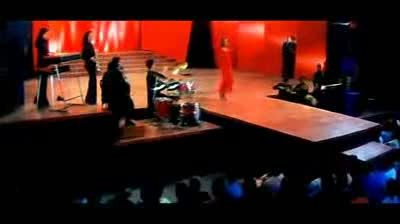 Kabhi Shaam Dhale To Mere Dil Me - from the movie 'Sur' - Love Song [HD]