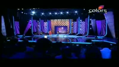 Bigg Boss 5 - Episode 07, Part 9 (October 08, 2011) - Aapka farmaan