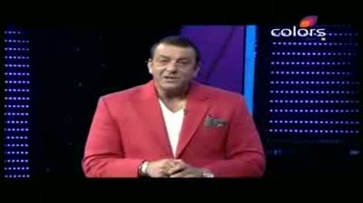 Bigg Boss 5 - Episode 07, Part 3 (October 08, 2011) - Aapka farmaan
