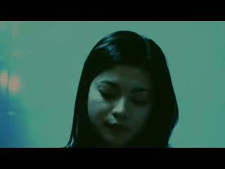 Must Watch - Asian Horror Arang