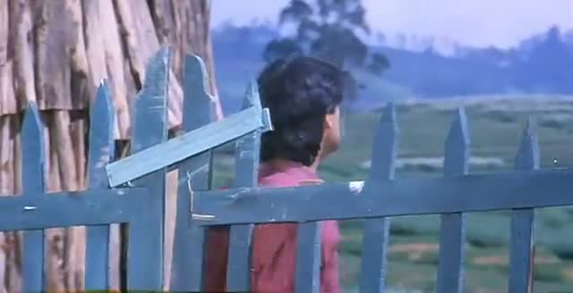 Dil Deewana Bin Sajna Ke maane Na - Maine Pyar Kiya- [HD]