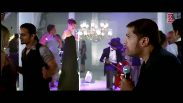 Mango (Full song) Damadamm Feat. Himesh Reshammiya