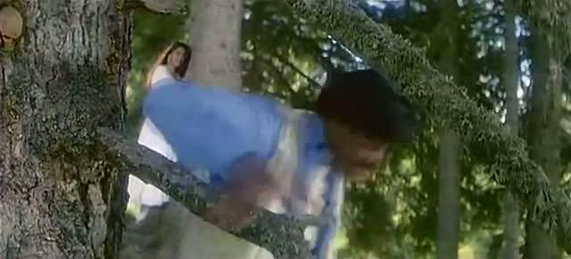 Ho nahi sakta - From the movie - 'Diljale' - Ajay n Sonali - [HD]