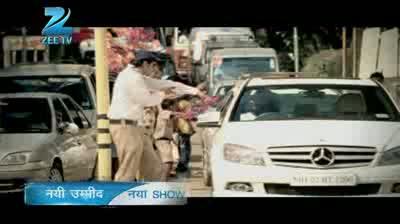 Dance India Dance Season 3 First Promo