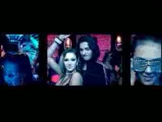Ganesh Hegde- Let's Party Full Song