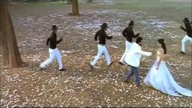 Violin Malayalam Movie Song