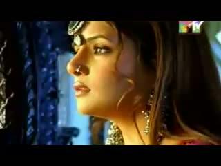Saawariya - Karwa Chauth Special