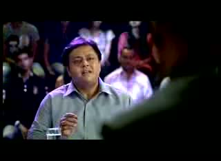 Tata Sky HD Commercial Ad - Quiz Show TVC