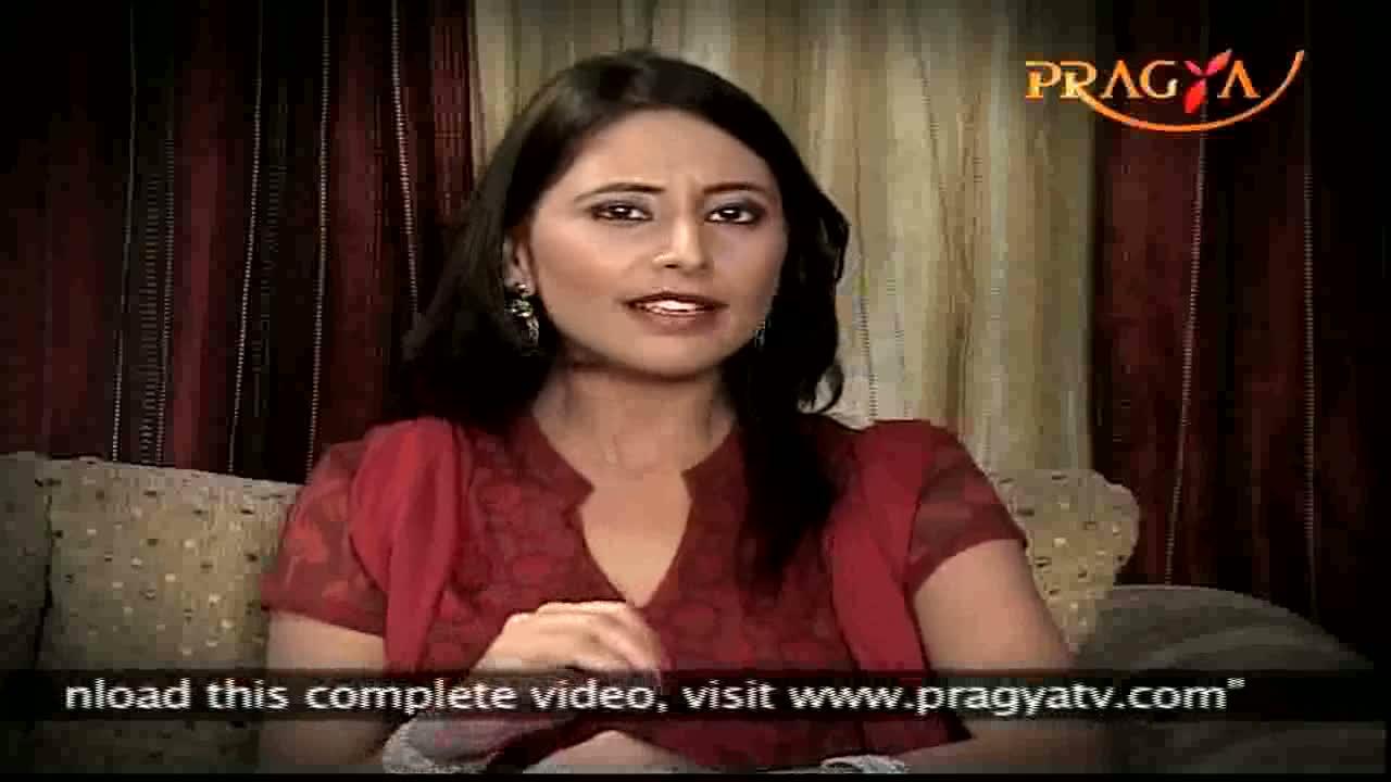 Parents Ki Pathshaala-All Rounders