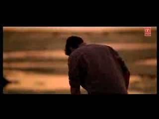 Chayi Hai Tanhayee(Video Song) Love Breakup Zindagi