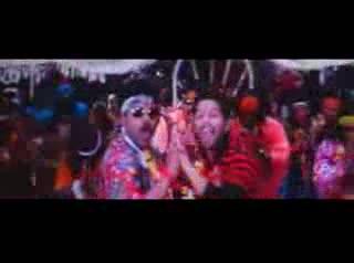 Jagadeka Veeruniki & Pawan Scenes- Shankardada Zindabad
