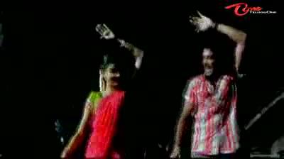 Tanish - Anchal - Kodi Punju - Yegise Yegise - Song Trailer