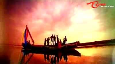 Tanish - Anchal's - Kodi Punju - Latest Trailer
