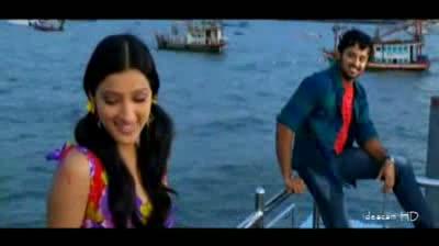 Oru Karyam Cholluvan.. ( Cute Song ) Malayalam Film Bangkok Summer Song 2011 [ HQ ]