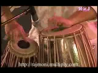 Ahista ahista - Jagjit Singh (Live)