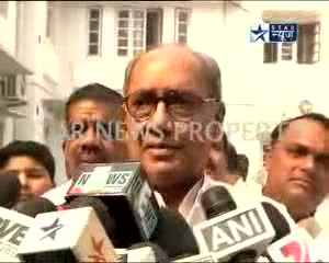 Congress says Kiran Bedi should come clean