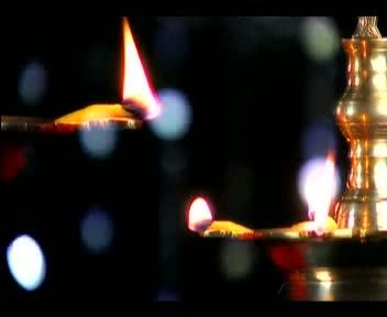 Diwali Greetings from Pragya TV