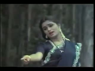 Tumse Milkar Na - From the movie - 'PYAAR JHUKTA NAHIN'