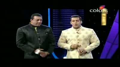Bigg Boss 5 - Missra saved from eviction with high margin (22-October-2011)