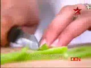 Master Chef 2 (23rd-october-2011) part2