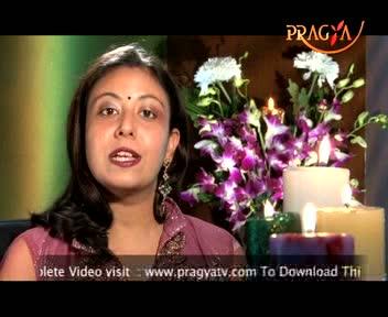 Just for Women-Diwali/Dhanteras