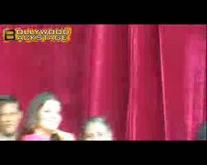 Aishwarya Rai Bachchan to QUIT Bollywood